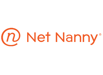 Press coverage from Net Nanny